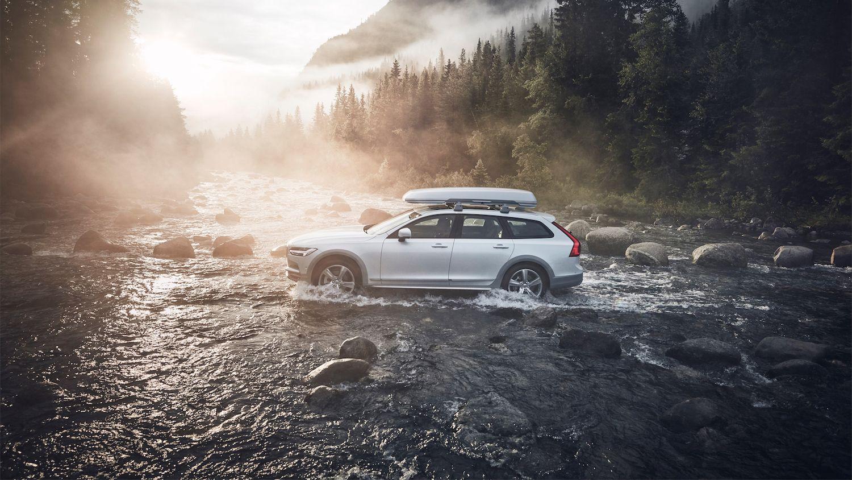Volvo-Etude-de-cas