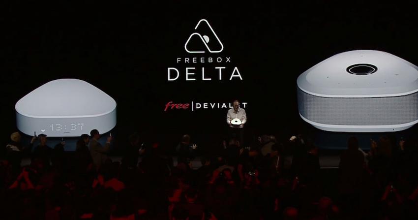 Freebox-delta-avis
