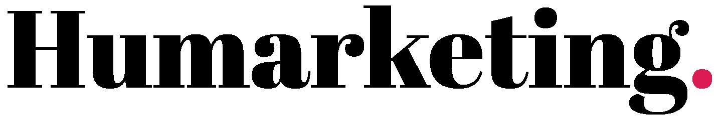 logo humarketing