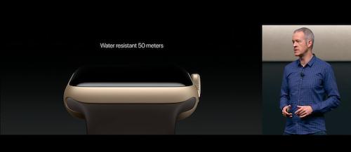 exemple Apple