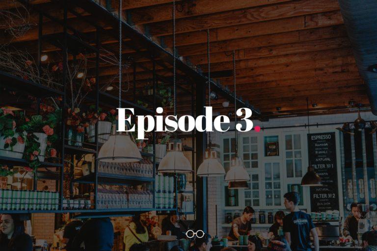 Episode3-Humarketing